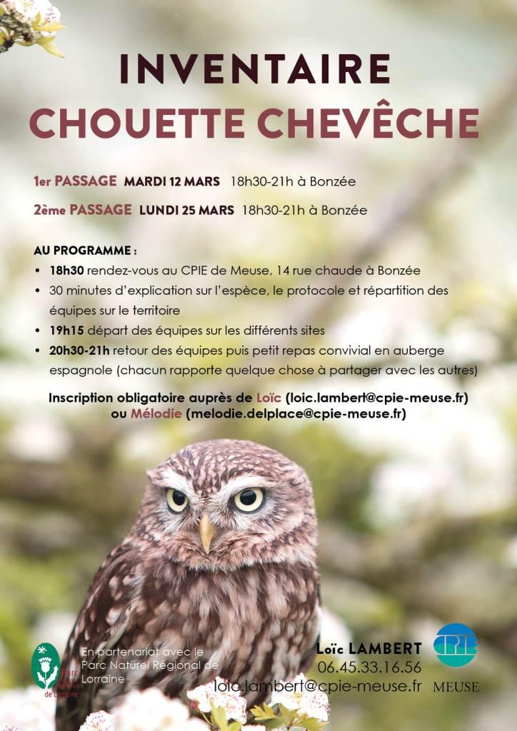 inventaire_cheveche
