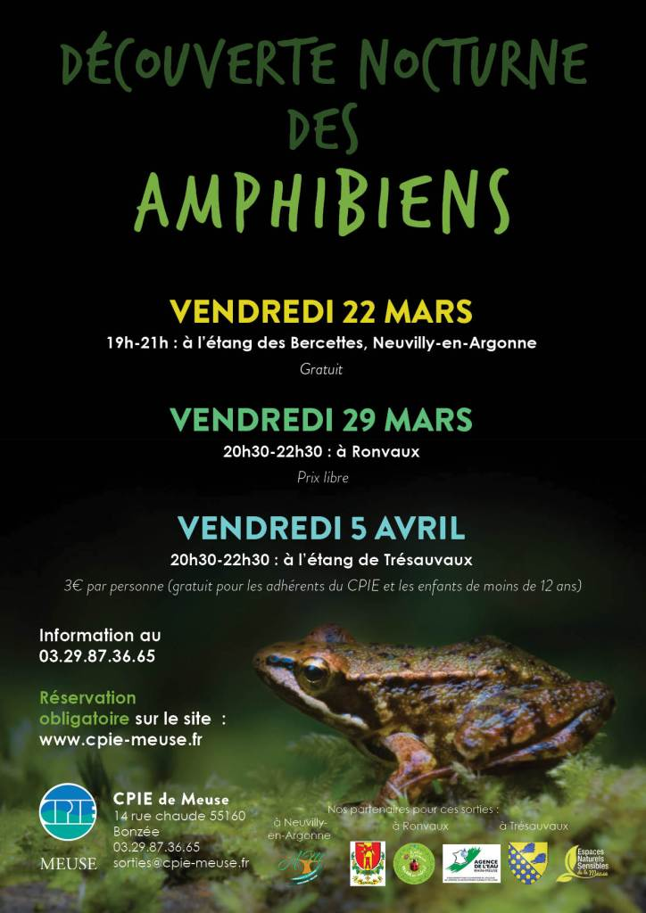 decouverte_amphibiens