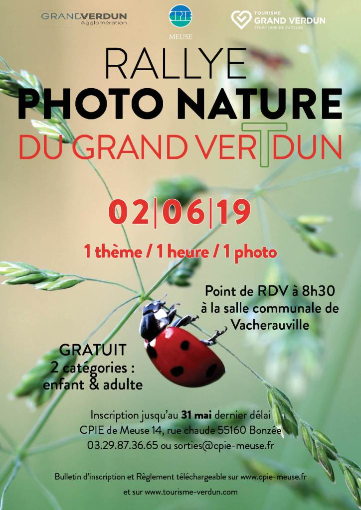 rallye_photo_verdun