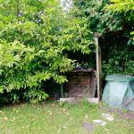 Espace compost