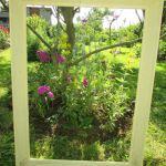 jardin encadré (2)