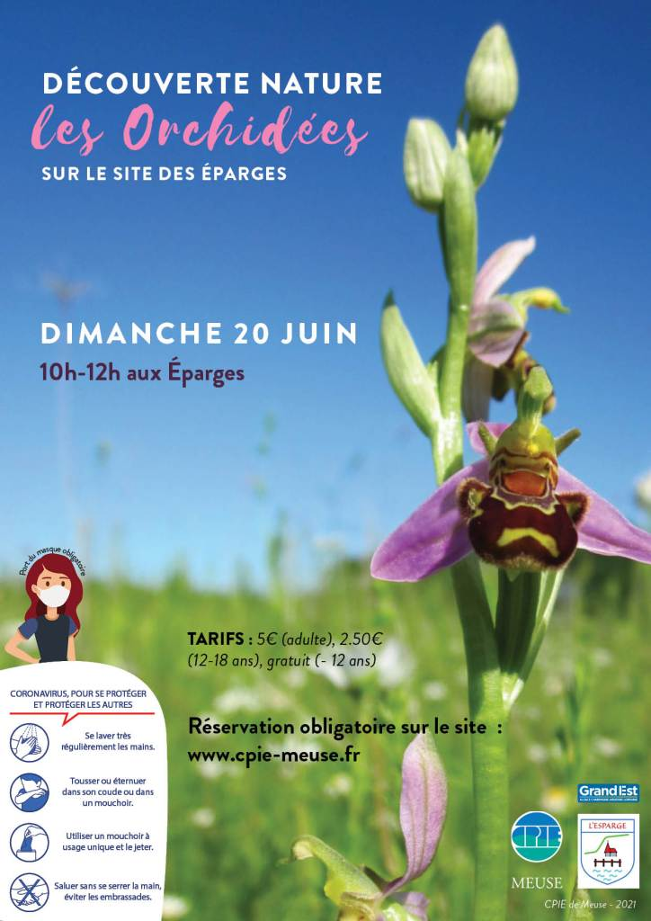sortieGP_orchidees_esparges_20210518