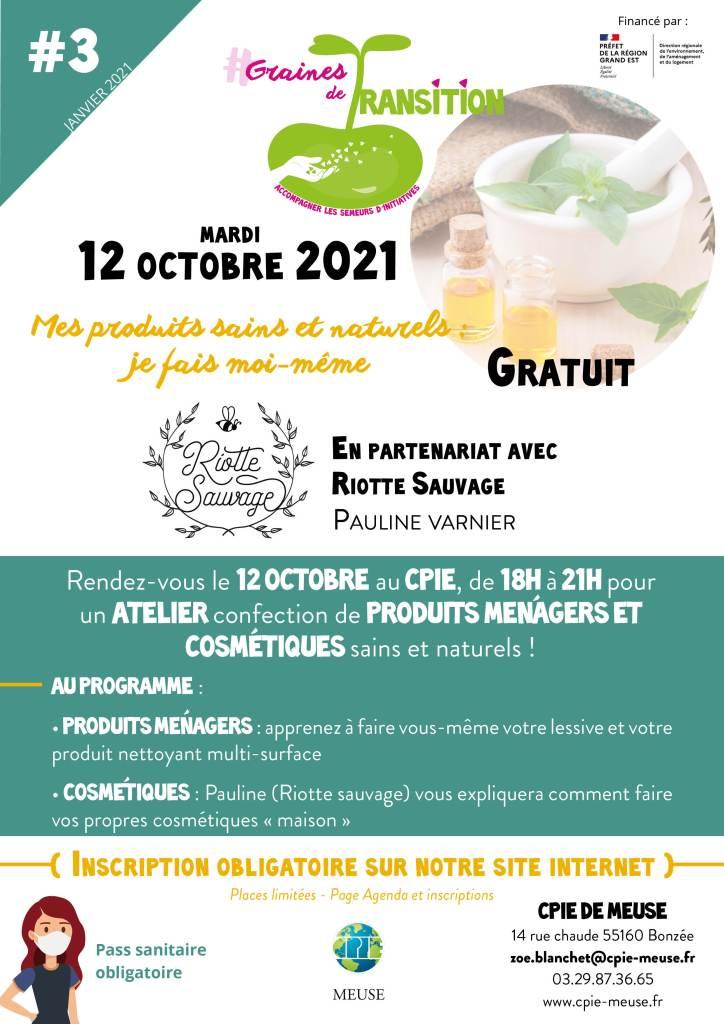 #graines_affiche-atelier-produitsnaturels_20210924