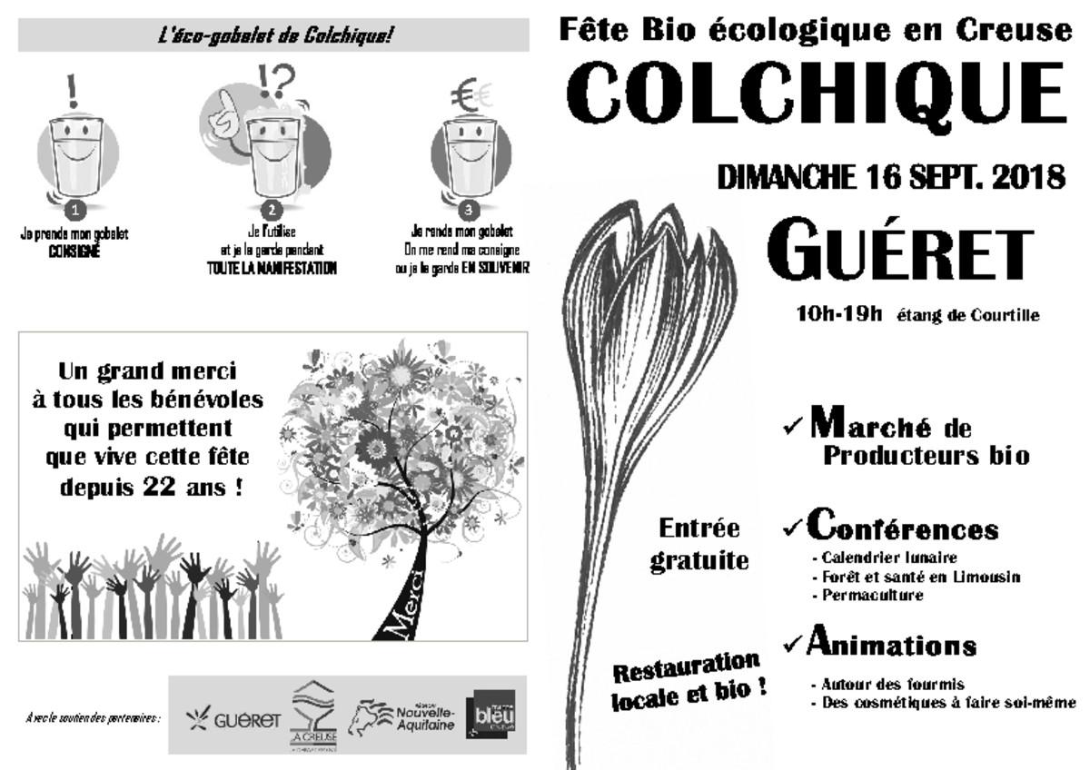 thumbnail of Colchique_depliant_2018