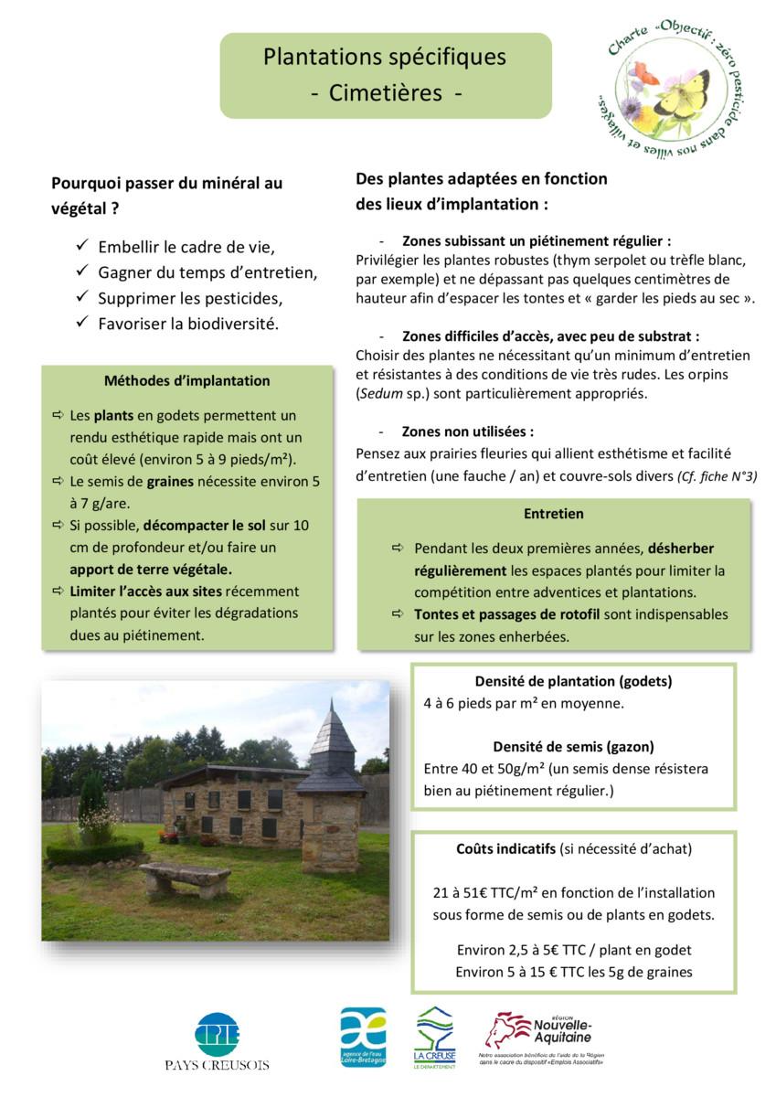 thumbnail of Fiche_couvre_sols_cimetieres_CPIE