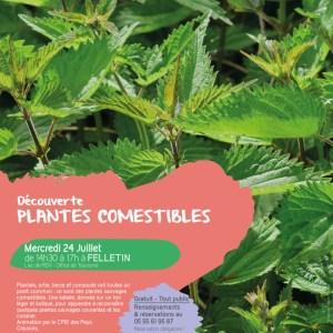 thumbnail of 2020_07_24_plantes comestibles