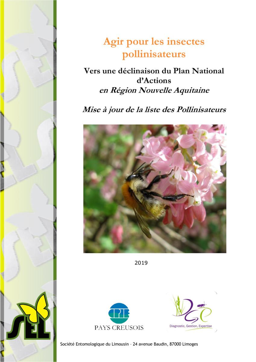 thumbnail of mise_a_jour_liste_pollinisateurs+annexe