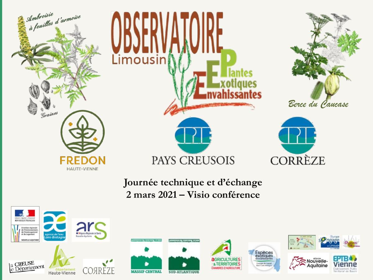 thumbnail of Observatoire_Limousin_journee_technique_2mars_2021