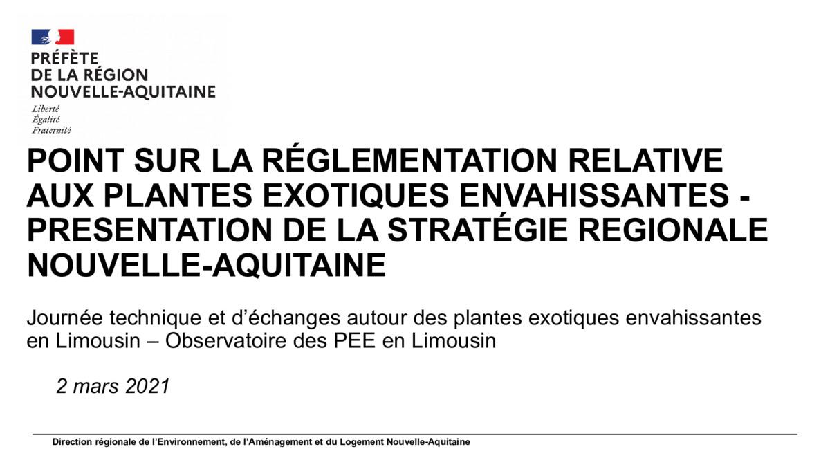 thumbnail of PEE_reglementation_SREEE_journee_2mars2021_v3