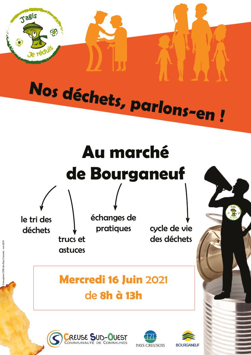 thumbnail of affiche_intervention_marché_16_juin_bgf_2021