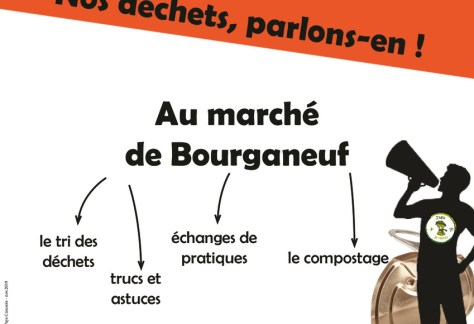 thumbnail of affiche_intervention_marché_4_aout_bgf_2021