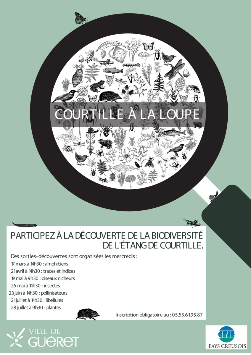 thumbnail of Affiche_Courtillealaloupe