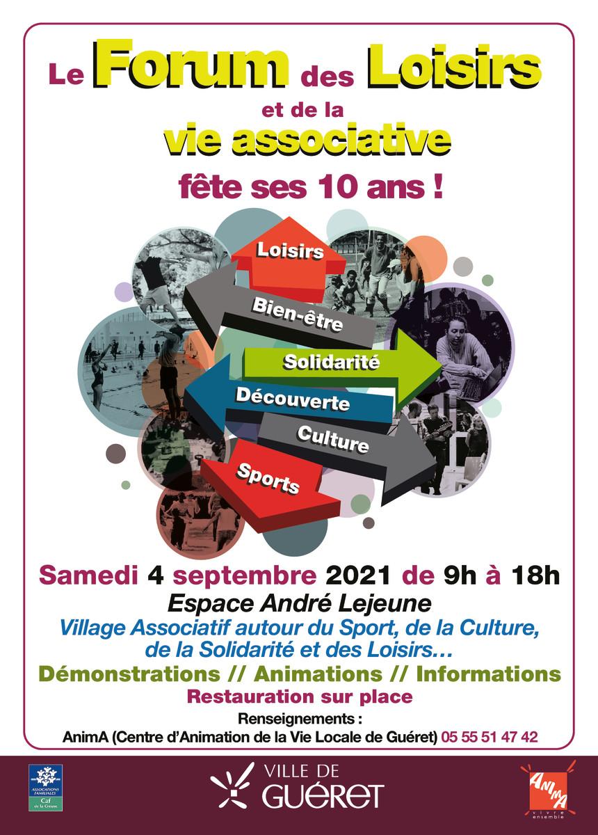 thumbnail of Forum-des-Loisirs-et-de-la-Vie-Associative2021