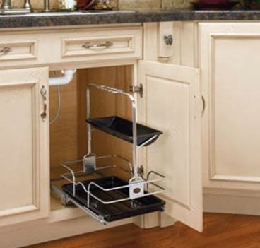 kitchen blog 4
