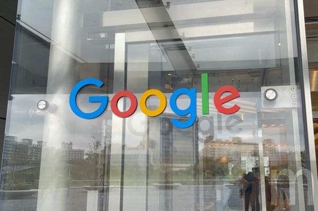 Google 美國境外最大硬體研發基地來了! 板橋新辦公室正式啟用 076f37434df1c9f8089b864b88c59b69