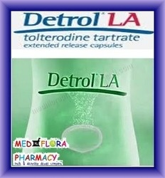 Tolterodine
