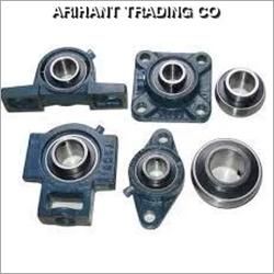 pillow block bearings manufacturer