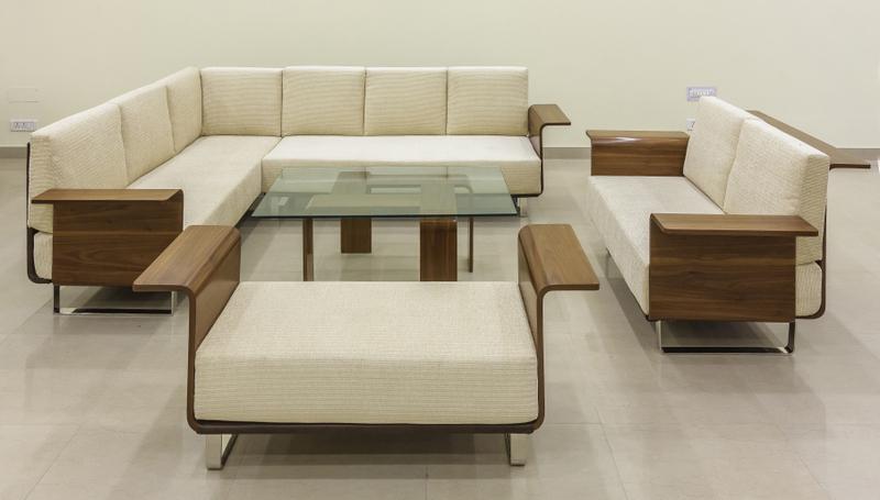Sofa Set Manufacturers Delhi
