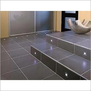 Tile Adhesives  Tile Adhesives Manufacturer  Tile Adhesives Supplier Floor Tile Adhesive