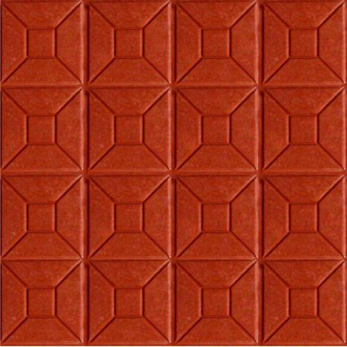 cement floor tile manufacturer