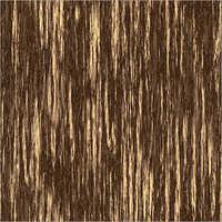 adhesive dots carpet tile manufacturer