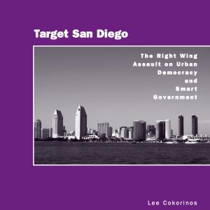 Target San Diego (2005)
