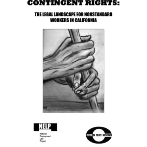 Contingent Rights (2002)