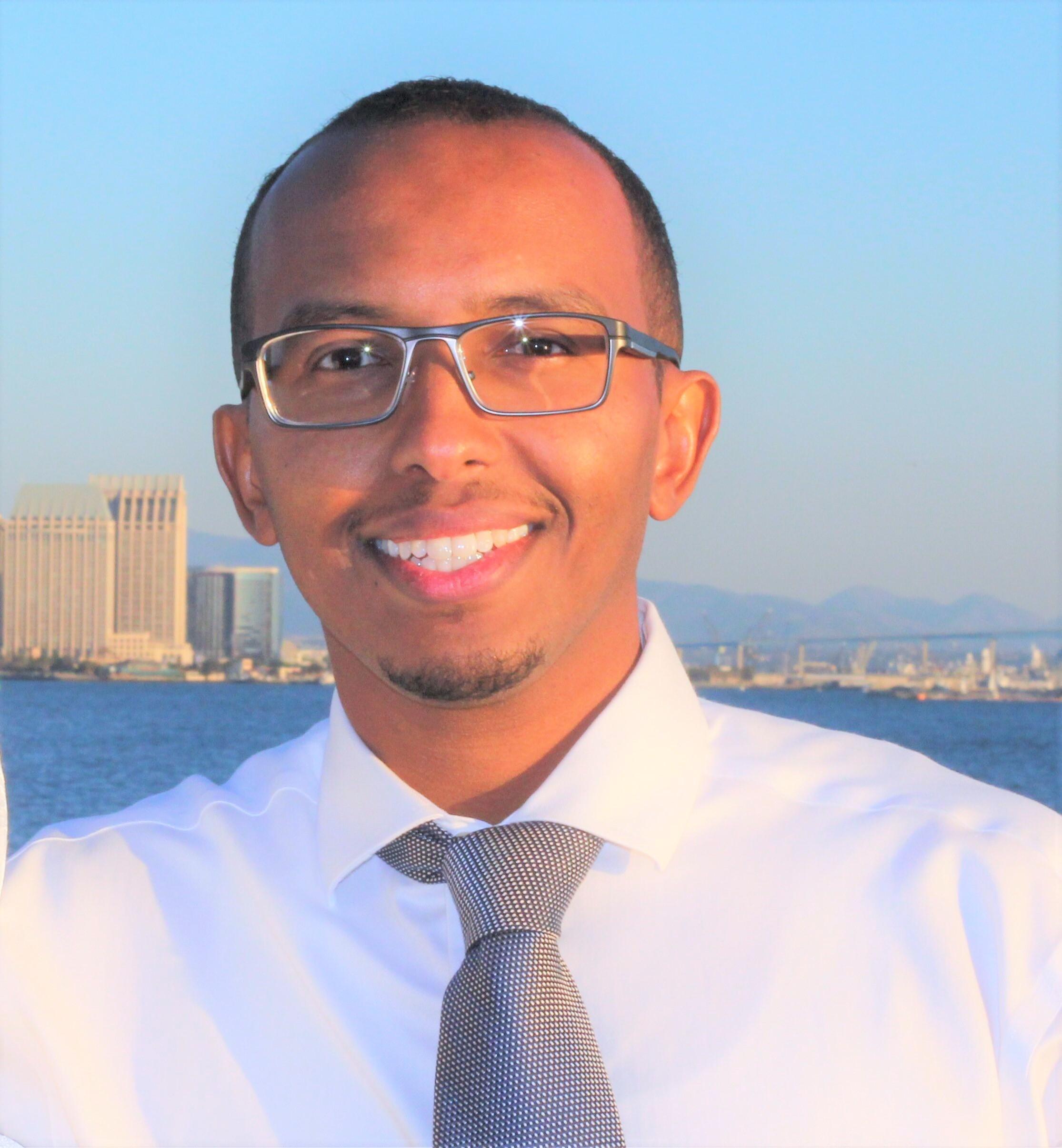 Abdul Sayid