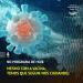 Novo informativo sobre Coronavirus: Mesmo com a vacina, temos que seguir nos cuidando