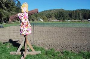 La facoltà di agraria fa boom!