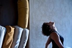 Rinforzare e rilassare: come ridurre le tensioni al collo e i dolori cervicali