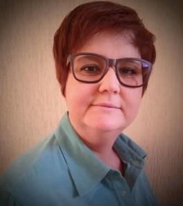 Intervista a Silvia Tropea