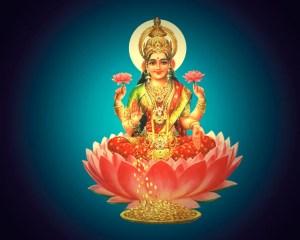 Come creare un altare della prosperità