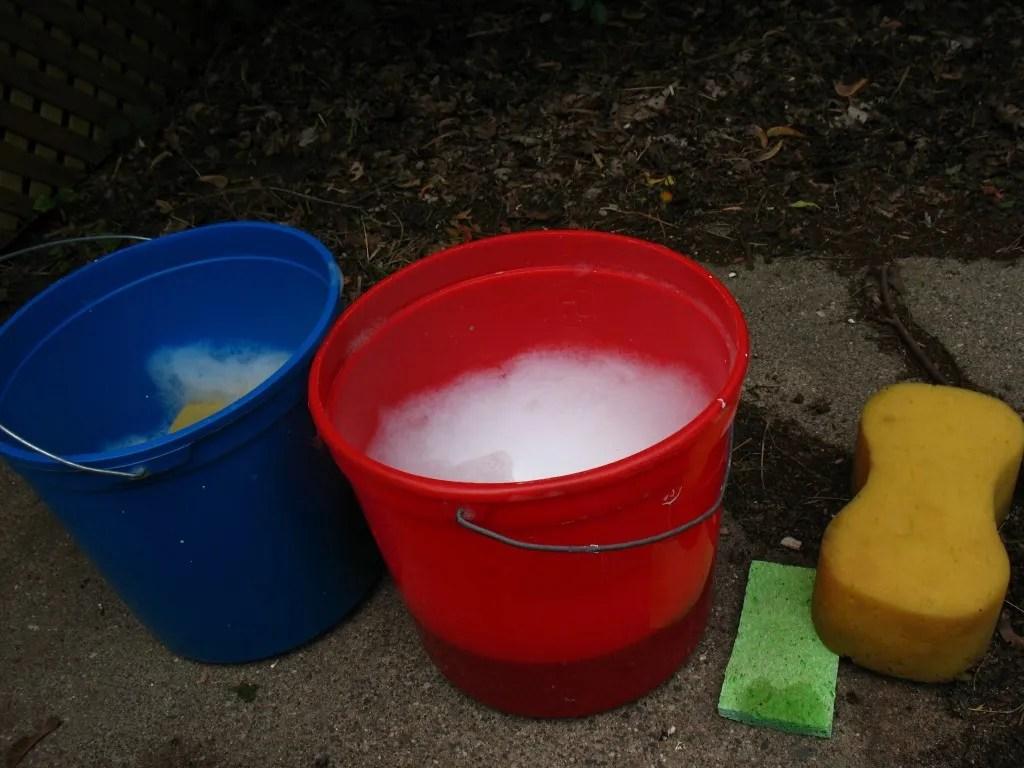 greenwashing lavaggio inutile