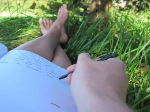 Caro diario: conosci il tuo target con il journaling