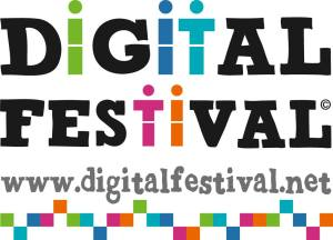 Storytelling e Digital Festival: raccontare il digitale in Italia