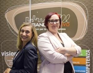 Urbano Creativo, donne smart per la città del futuro