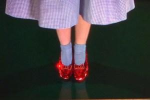 Dorothy e una collaborazione che non funziona.