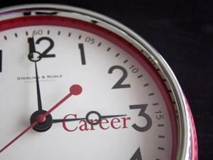 Mettersi in proprio con l'anticipazione della disoccupazione