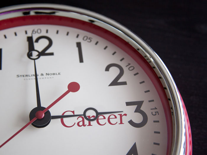 Diventare freelance | Anticipazione disoccupazione