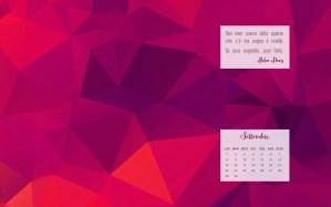 Dasktop scaricabile settembre