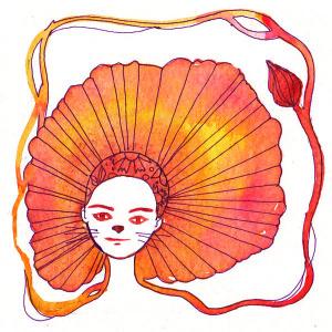 Valeria Zaccheddu - Leone