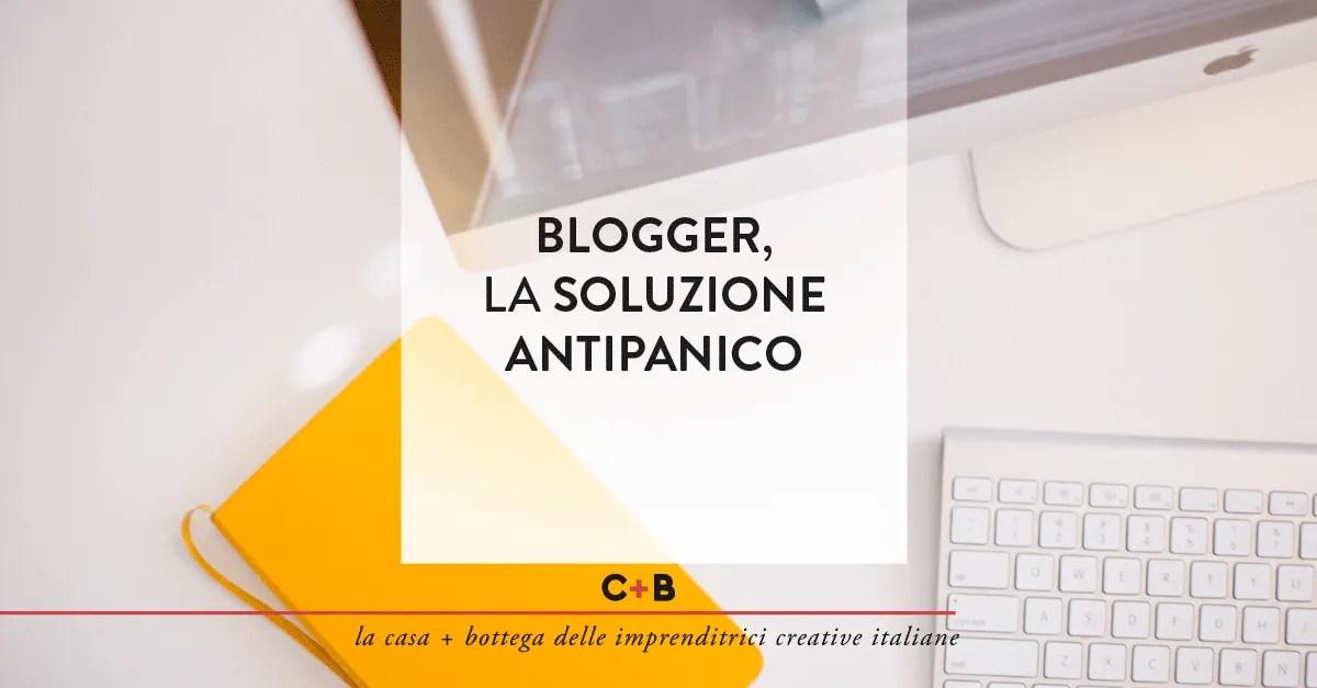13-04-15_blogger