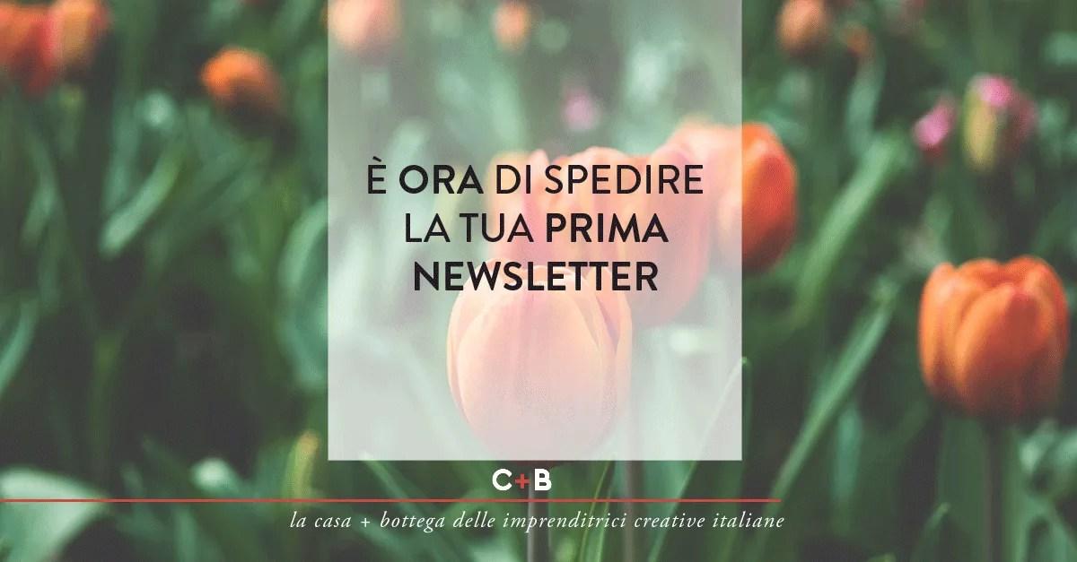 29-04-15_newsletter