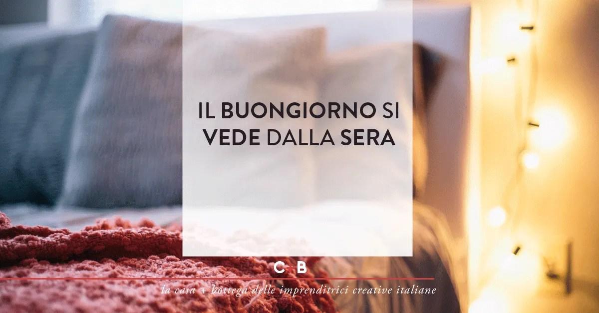 09-06-15_buongiorno