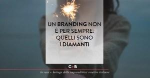 Rebranding: quando e come