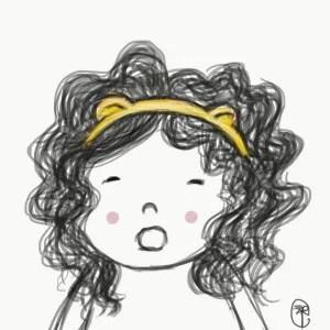 leone-francesca_rossetti