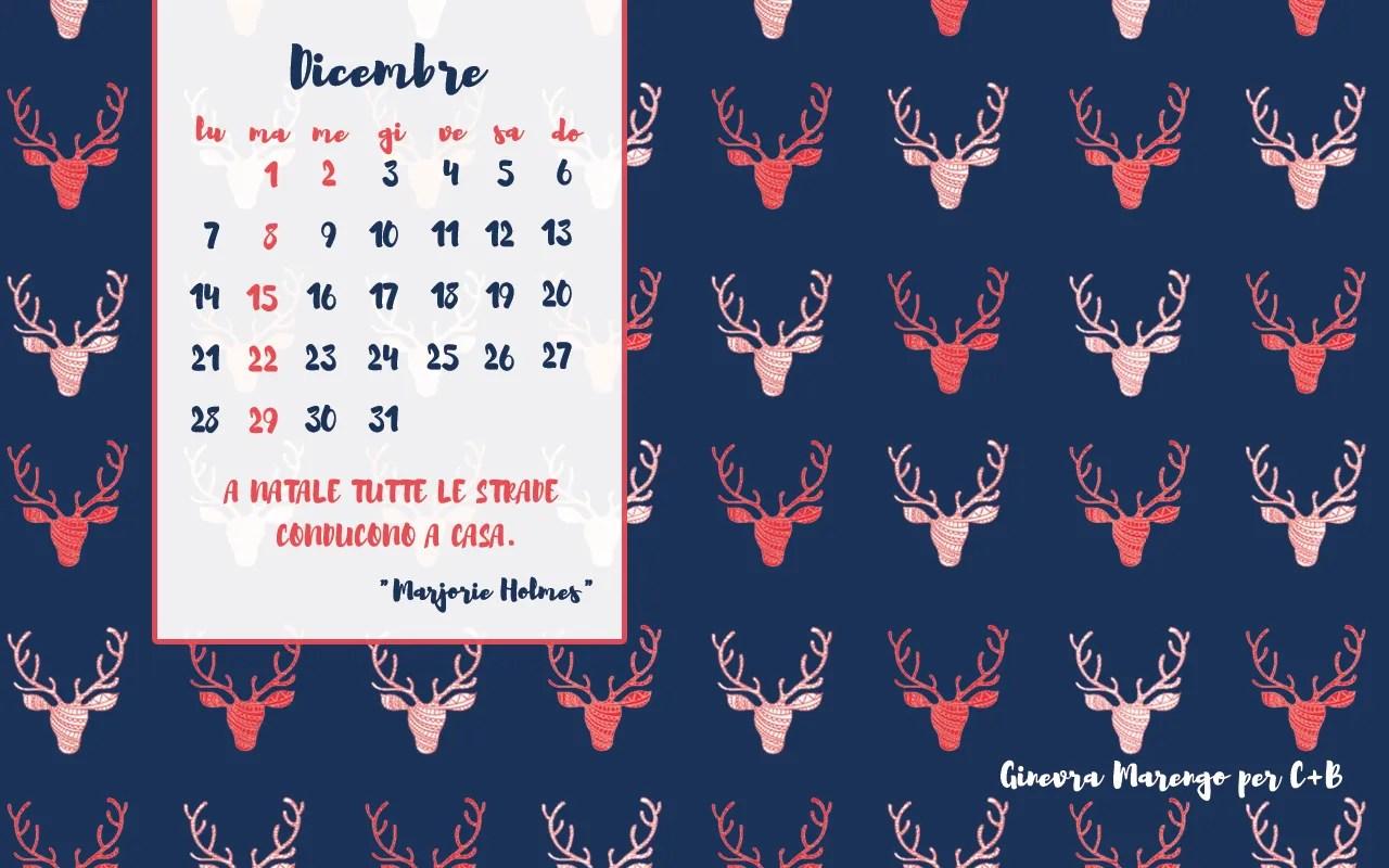 Ginevra Marengo Desktop Dicembre 2015_1280x800