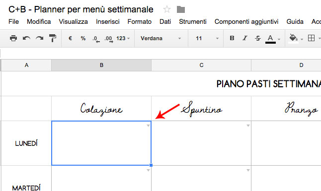 screenshot_planner_pasti_drive