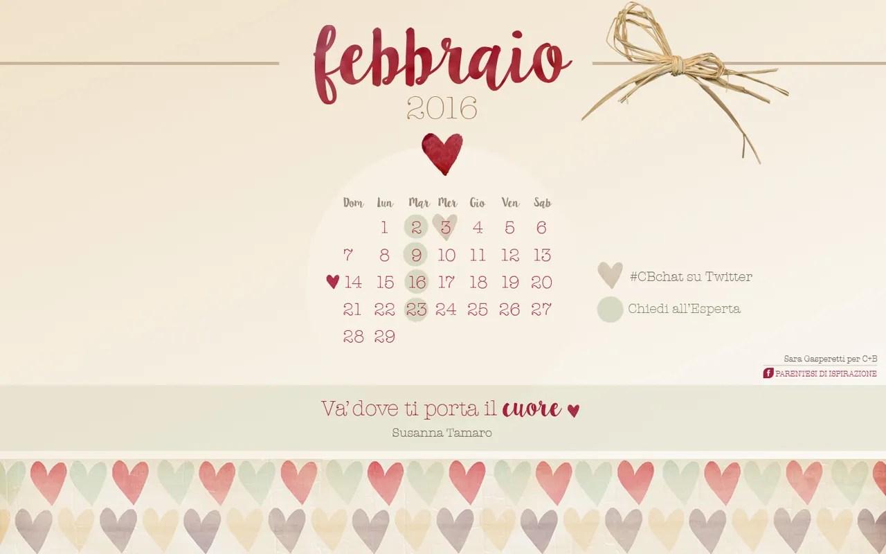 sara_gasperetti_febbraio_16_1280X800